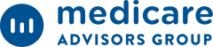 Medicare Advisors Group